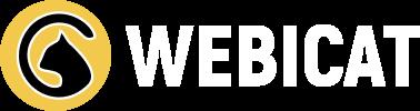 Маркетинговое агентство Webicat - создание и продвижение сайтов, программирование